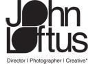 John Loftus Creative logo